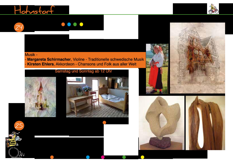 niehoff-kulturradelflyer-2013--16