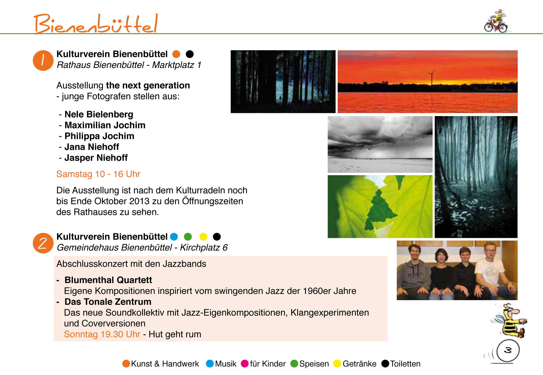 niehoff-kulturradelflyer-2013--3