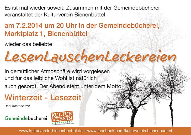 lesenlauschenleckereien-plakat.indd
