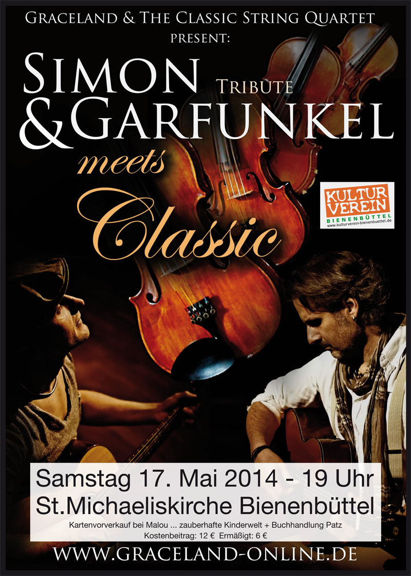 graceland-plakat-A4.indd