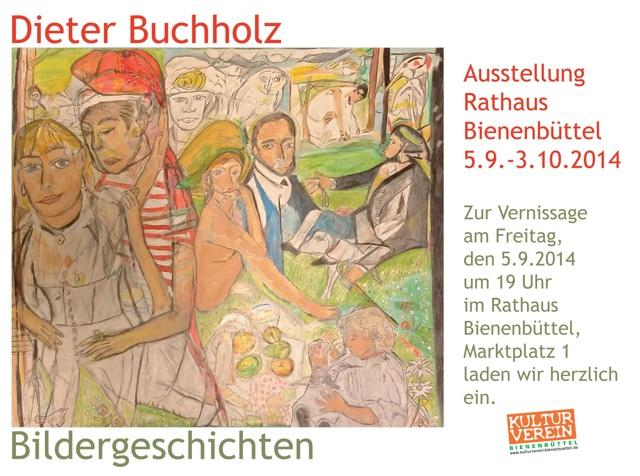 dieter-buchholz-A4-plakat-1