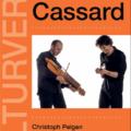 cassard